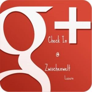 googleplus-logo.jpg